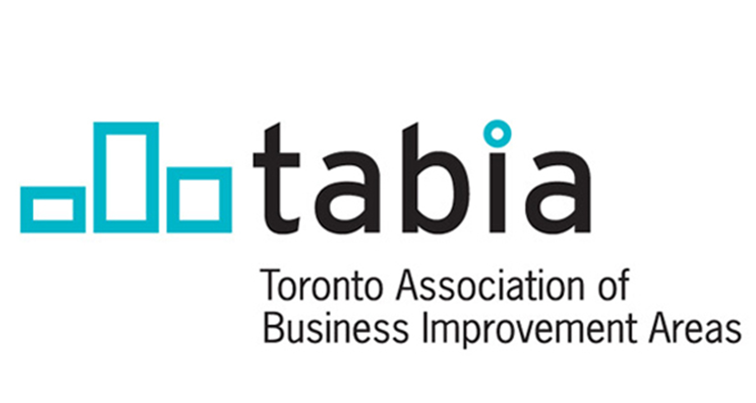 Toronto Association of BIAs (TABIA)